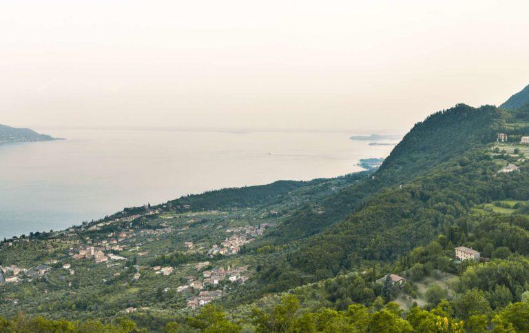 Lefay Resort Gardasee