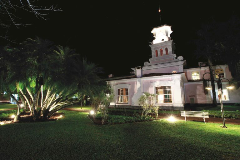 Belmond Das Cataratas