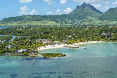 FOUR-SEASONS-RESORT-MAURITIUS-AT-ANAHITA