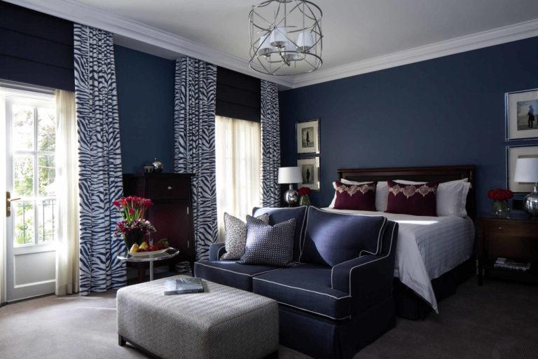 Four Seasons Hotel Westcliff, Johannesburg