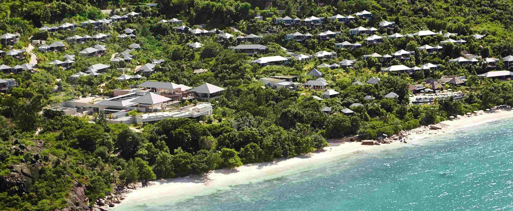 Raffles_Seychelles