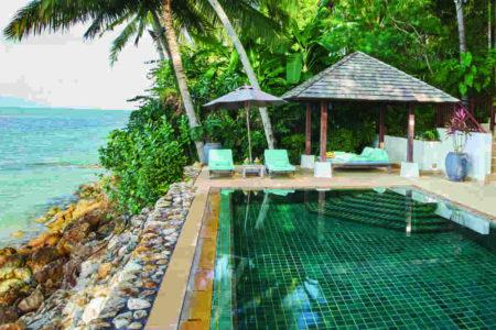 BELMOND-NAPASAI-THAILAND