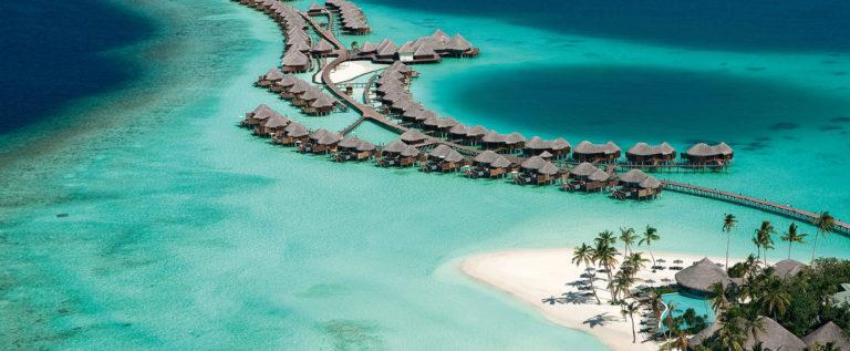 CONSTANCE-HALAVELI,-MALDIVES