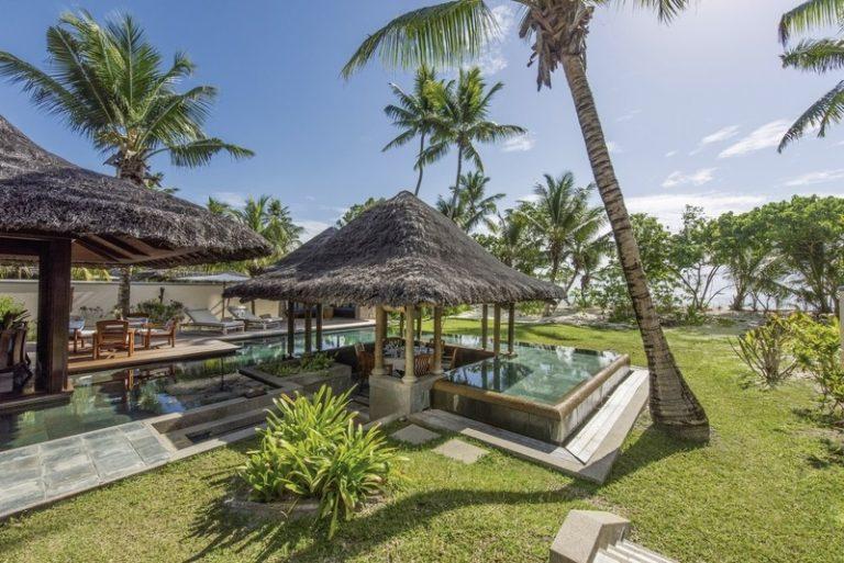 Constance-Lemuria-Seychellen1