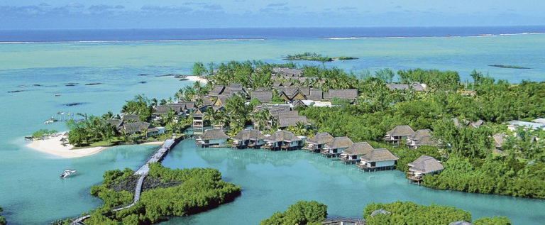 Constance-PRINCE-MAURICE,-MAURITIUS