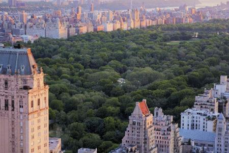 FOUR-SEASONS-HOTEL-NEW-YORK