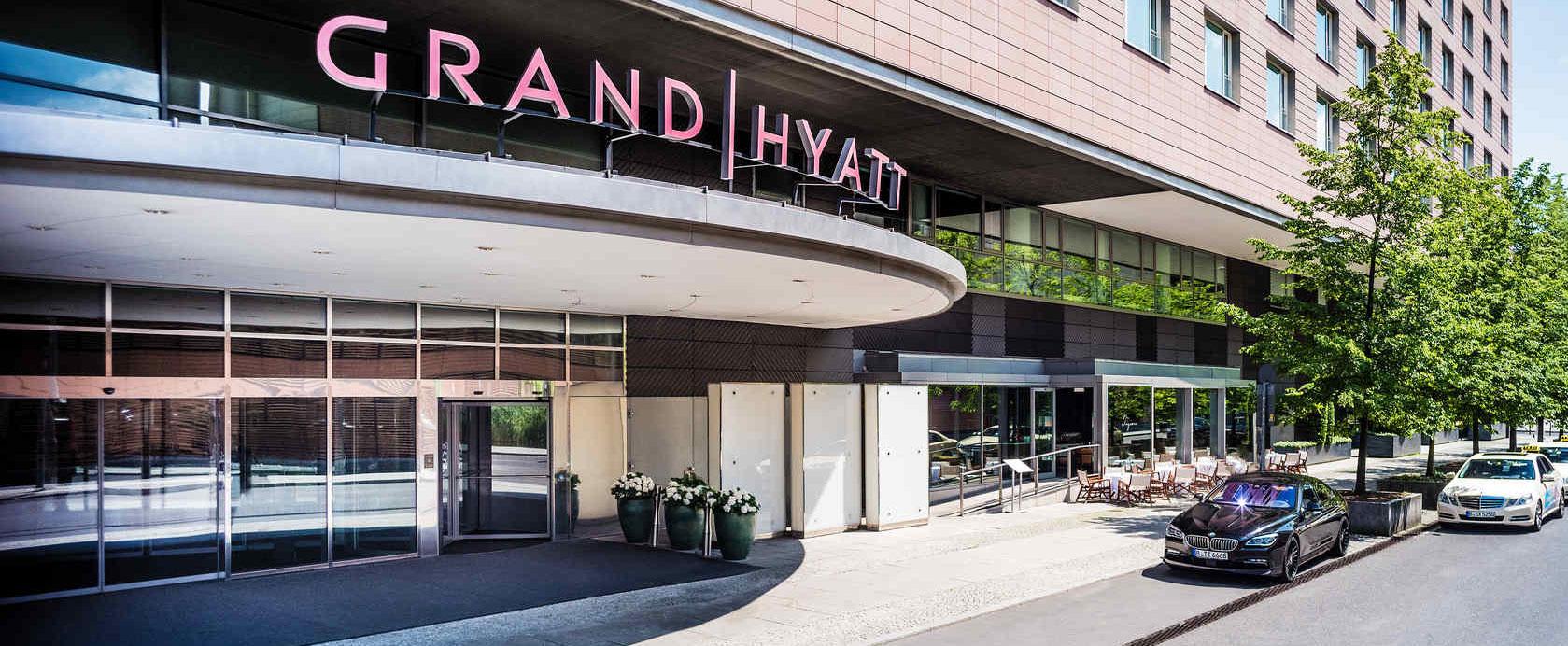 GrandHyatt-Berlin