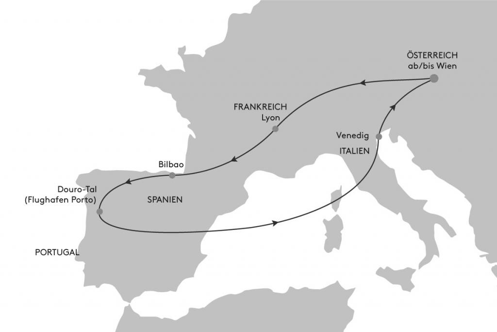 Hapag_Lloyd_Kreuzflug_Europa_genießen_2021