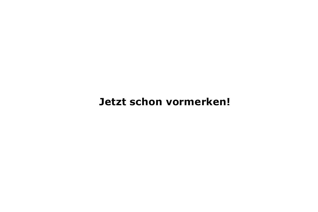 Jetzt-vormerken_fett