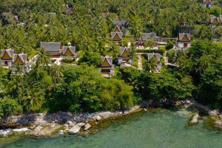 AMANPURI,-THAILAND