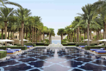 ONE&ONLY-THE-PALM-DUBAI