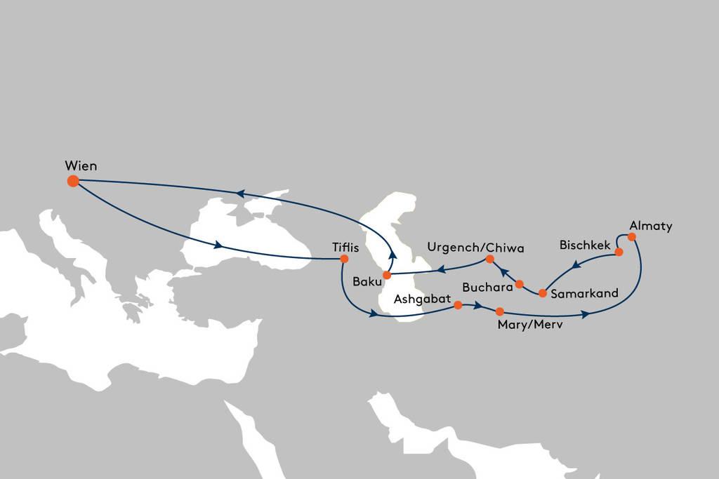 Route_Mythos_Gegenwart_Seidenstraße