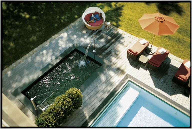 Schloss Elmau Luxury Spa Retreat & Cultural Hideaway, Deutschland