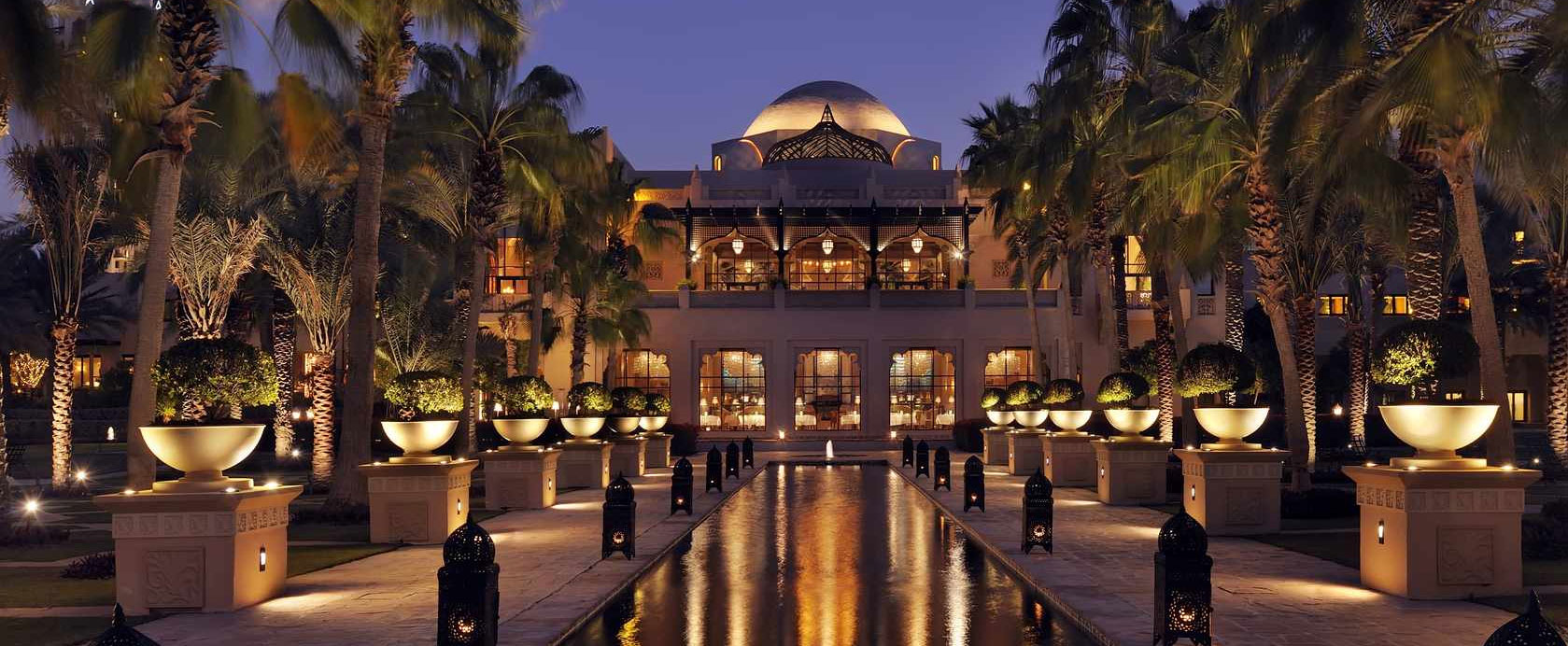 THE-PALACE-AT-ONE&ONLY-ROYAL-MIRAGE-DUBAI