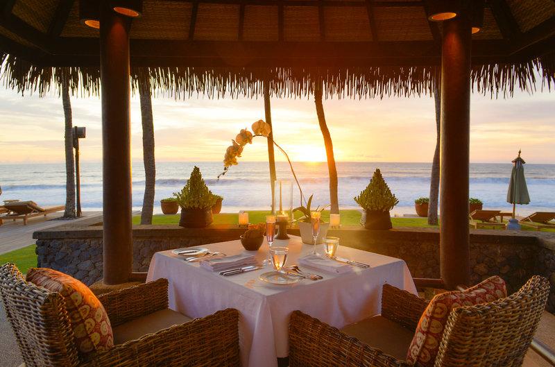 The Legian Seminyak, Bali