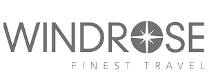 Windrose_grey