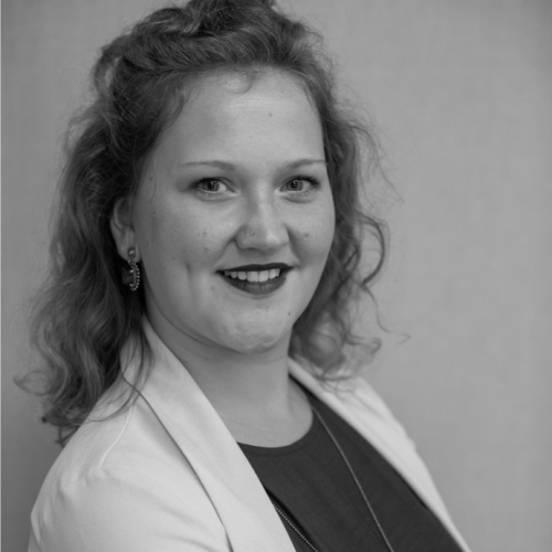 Katharina Ruderer