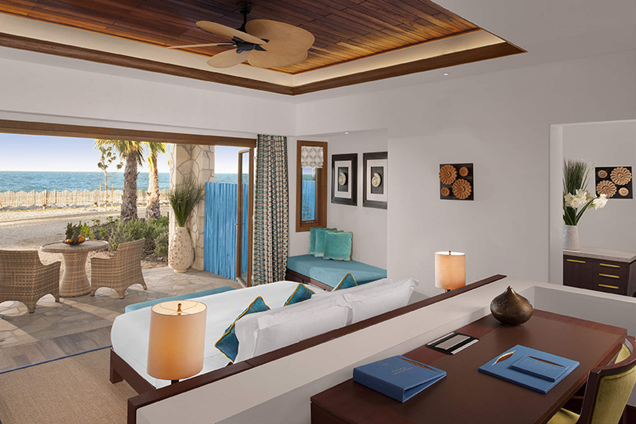 Banana Island Resort by Anantara, Katar