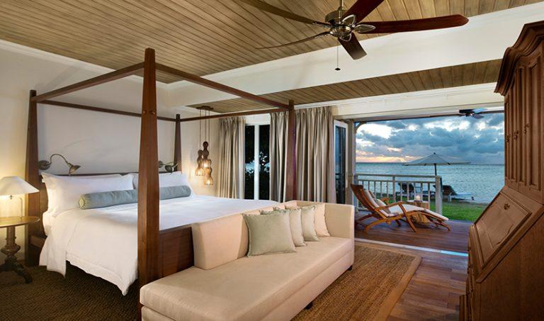 St_Regis_Mauritius_Bedroom