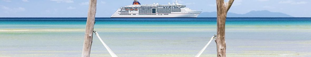 MS Europa 2, Hapag-Lloyd Kreuzfahrten