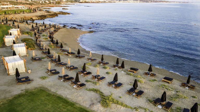 Abaton_Kreta_Beach