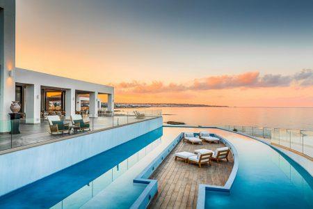 Abaton_Kreta_Hotel_Pool