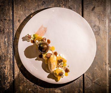 Bachmair-Weissach-Kulinarik-Food