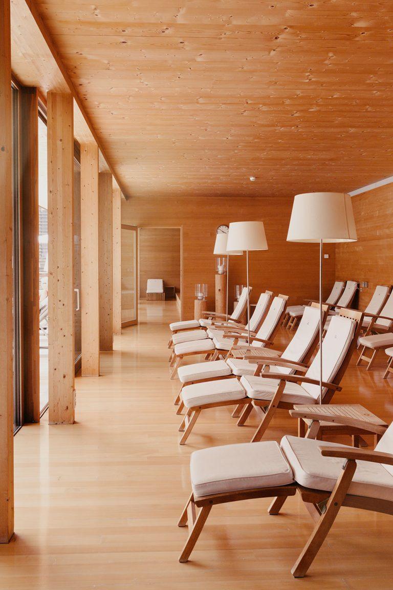 hotel-post-bezau-Liegen_Spa