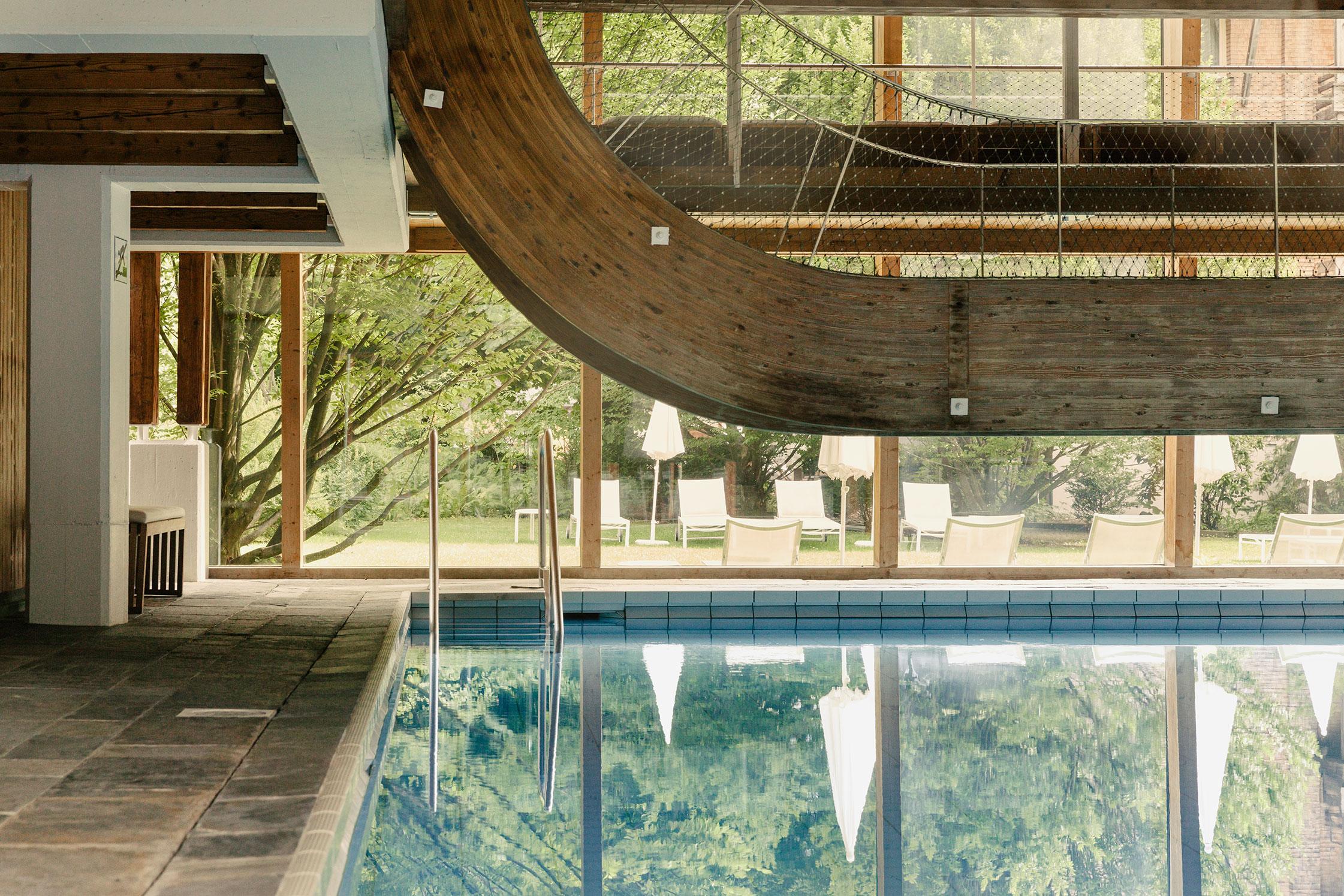 hotel-post-bezau-Pool