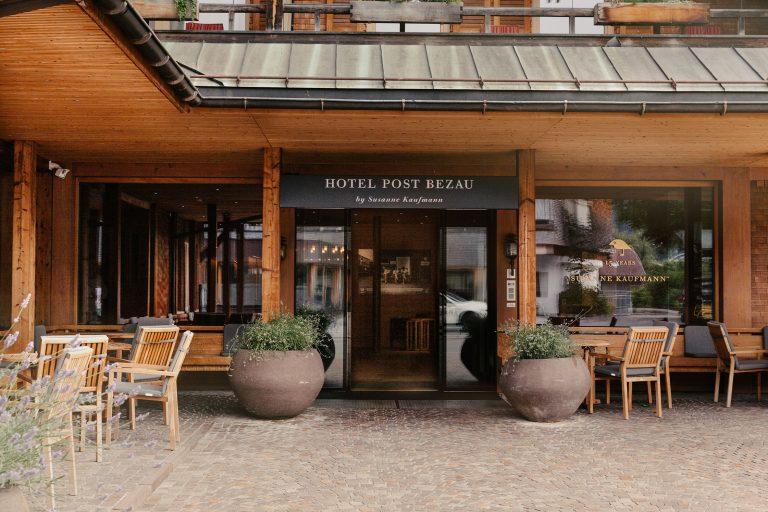 hotel-post-bezau-by-susanne-kaufmann (7)