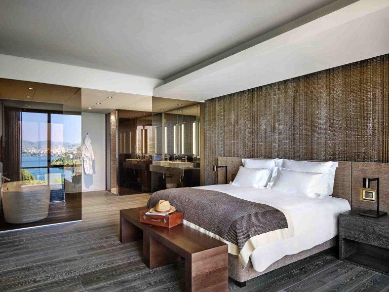 Douro_Valley_Quinta_Panorama_Suite_bedroom2