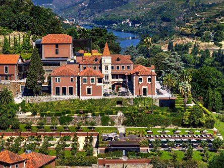Six_Senses_Douro_Valley