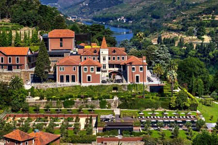 Six_Senses_Douro_Valley