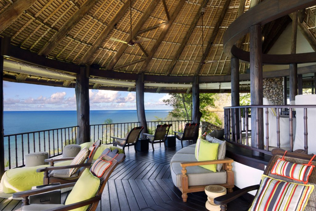 Banyan-Hill-Estate-auf-Fregate-Island01-1024x683