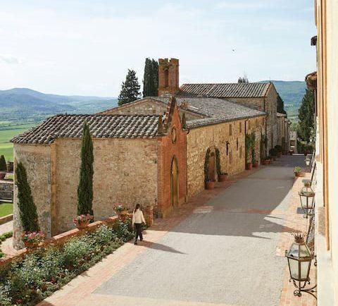 Belmond Castello di Casole1
