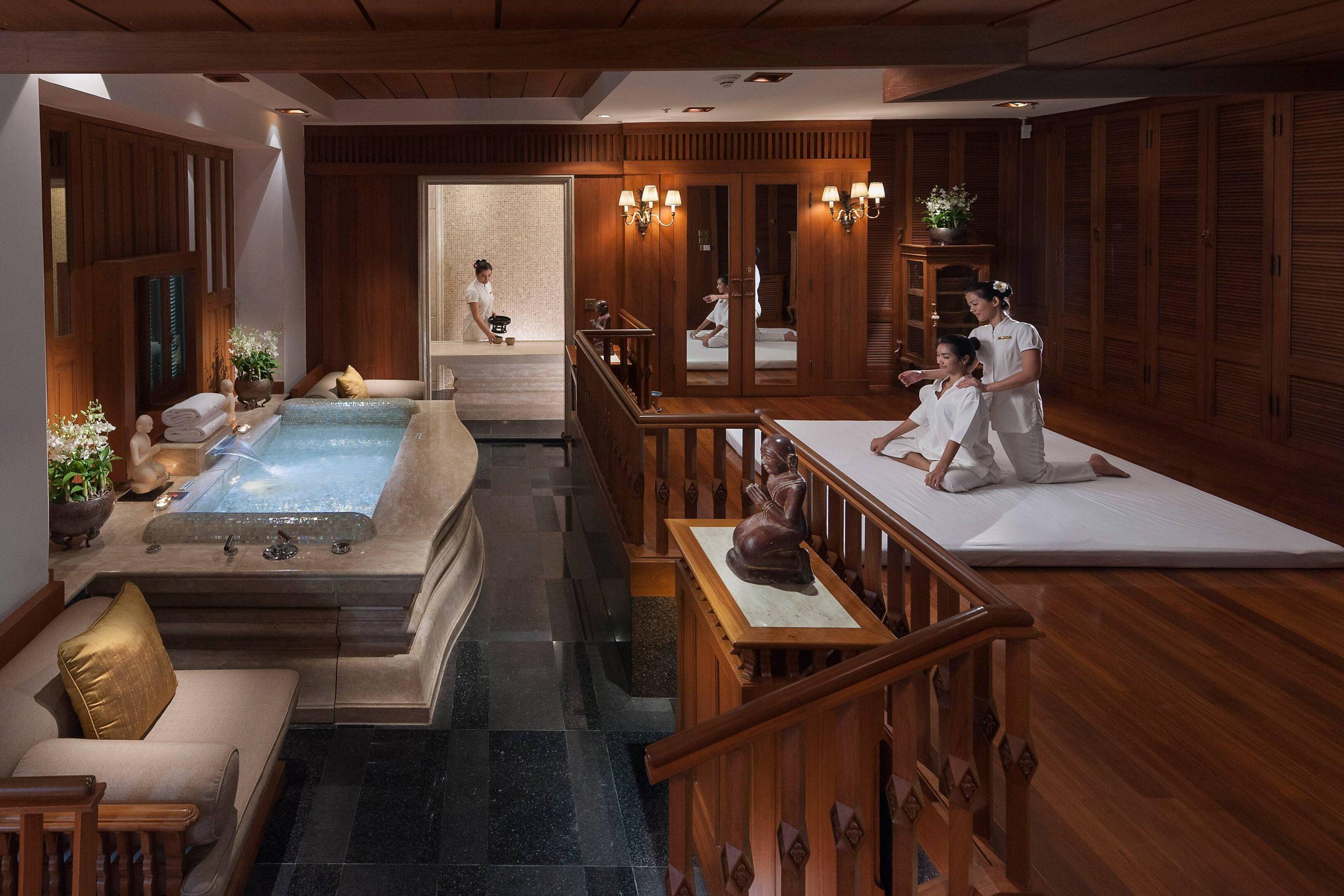 Mandarin_Oriental_bangkok-13-spa-suite