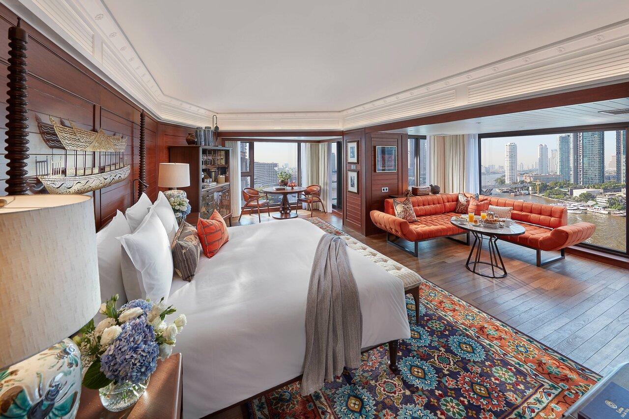 Mandarin_Oriental_bangkok-20-room-state-bedroom