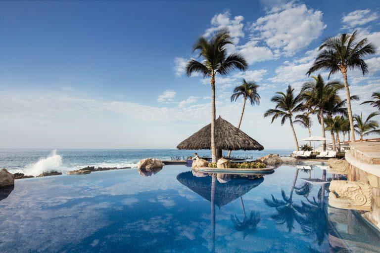 Hotel allgemein oneandonly-palmilla-poolsandbeaches-pools-vistapool6-mr