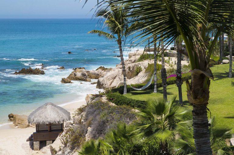 Hotel allgemein oneandonly-palmilla-resort-exteriorandlandscape-gardens2-mr