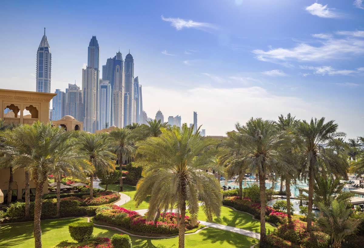 Hotel_Arabien_Court_Dubai