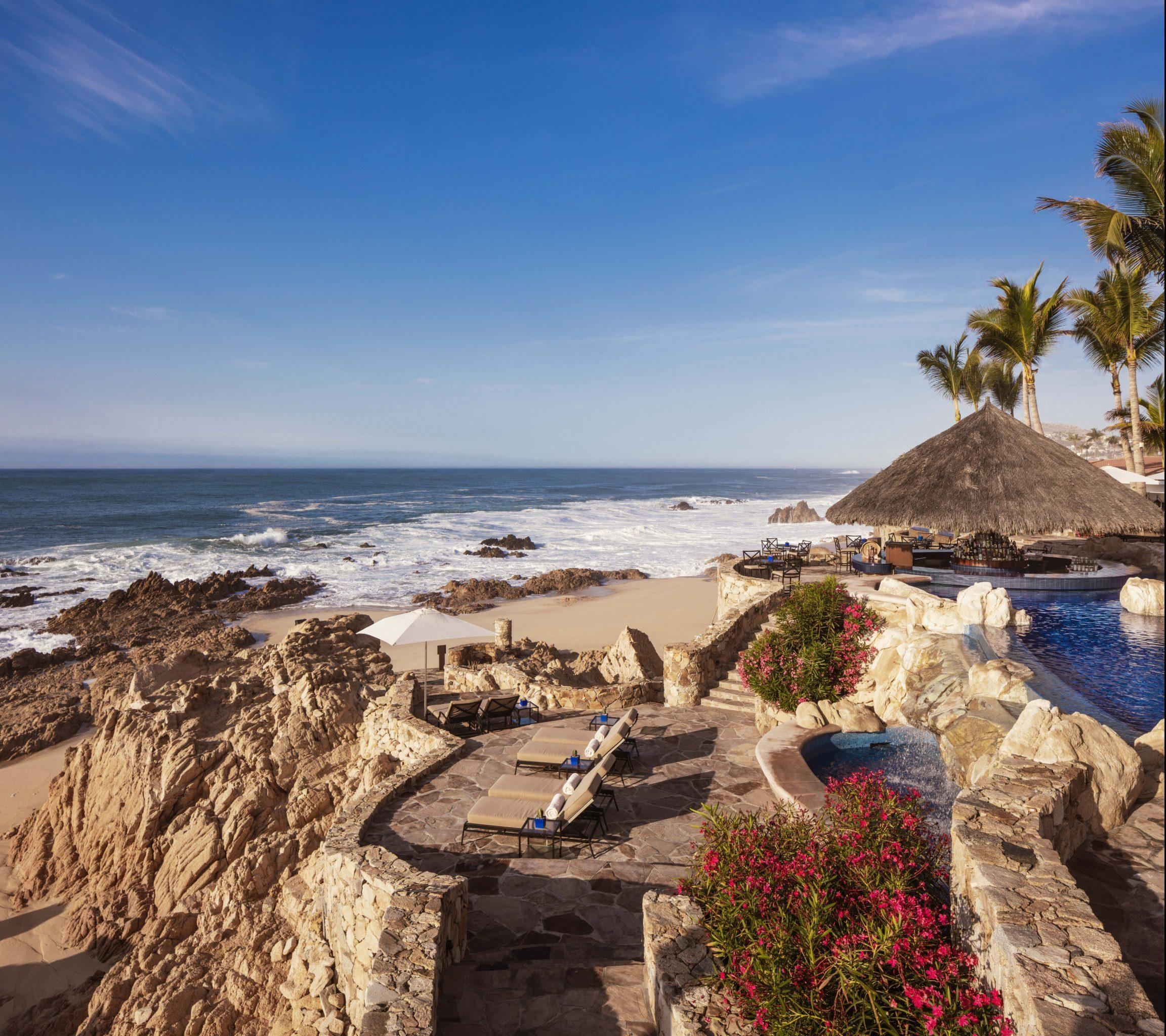 OO_Palmilla_Pool&Beach_VistaPool_Seascape_3285-Pano_MASTER