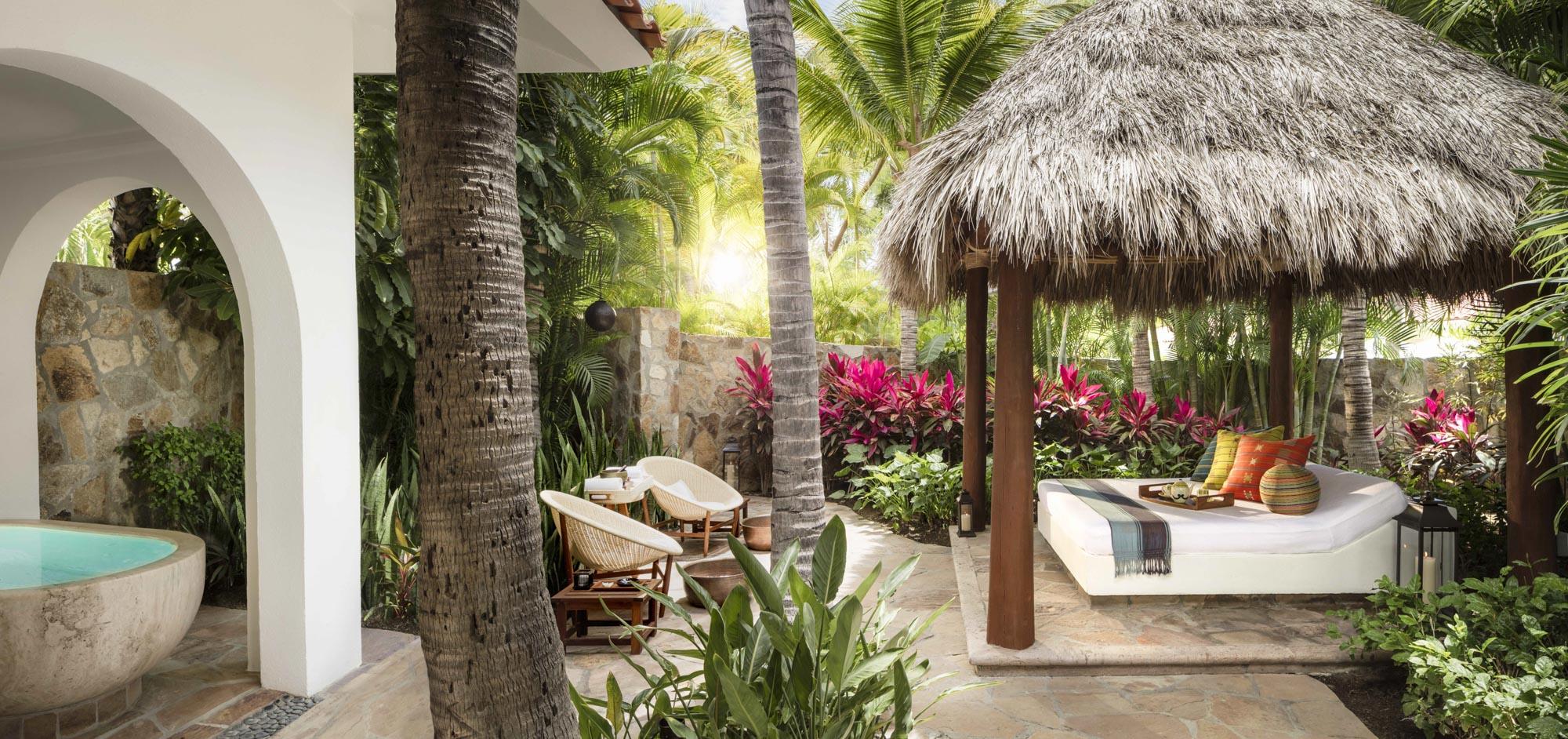 Spa & Wellness oneandonly-palmilla-wellness-spa-gardens-mr-2