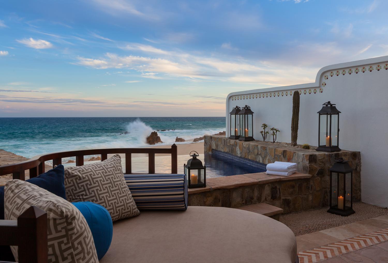 Zimmer oneandonly-palmilla-accommodation-oceanfrontpoolcasitajuniorsuite-pool-mr