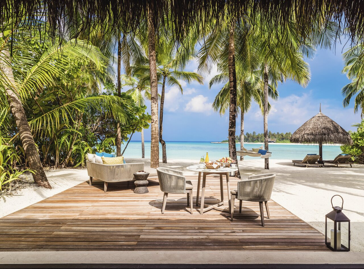 Reethi_Rah_Malediven