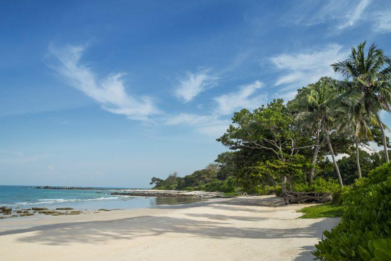 hotel_allgeemein_oo-desaru-beach-0010-master