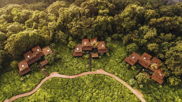 hotel_allgemein_nh-oo-drone-resort-4891-master