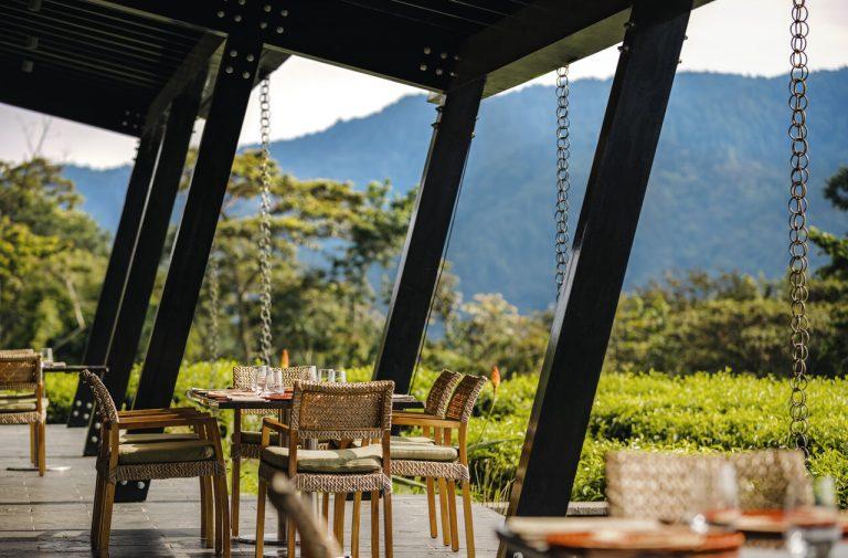 kulinarik_Ruanda_Nyungwe_House