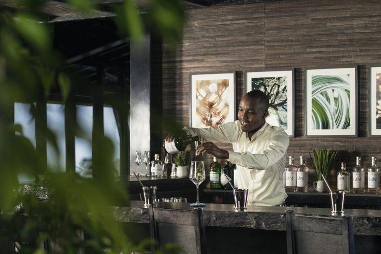 kulinarik_Nyungwe_House
