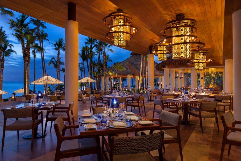 kulinarik_oneandonly-palmilla-fandb-aguabylarbi-restaurant-mr