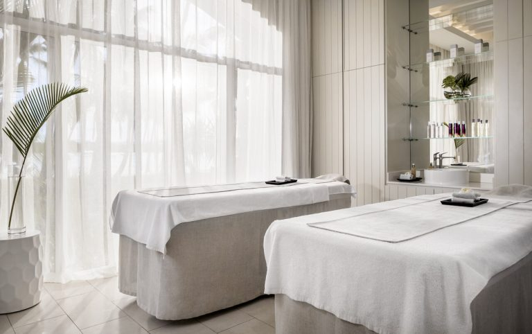 spa_&_wellness_one&only_Le_St_Geran